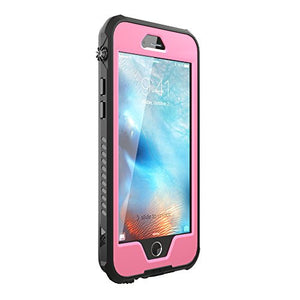 "Wildtek IMMERSE Waterproof iPhone 6S Plus / 6 Plus Case (5.5"")"