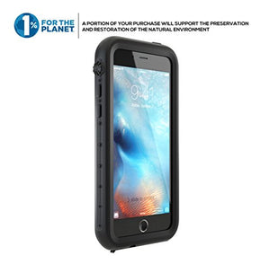 Wildtek REPEL Waterproof iPhone SE / 5 / 5S Case