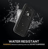 "Wildtek VENTURE Protective Case for iPhone 6 / 6s (4.7"")"