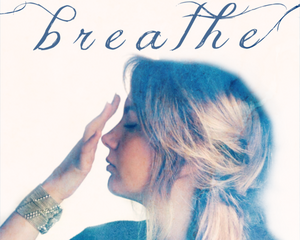 Breath Reset: When you need to ground, look to the air