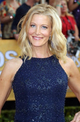 In 2013, Anna Gunn received the Screen Actors Guild (SAG) Award for Outstanding Supporting Actress!