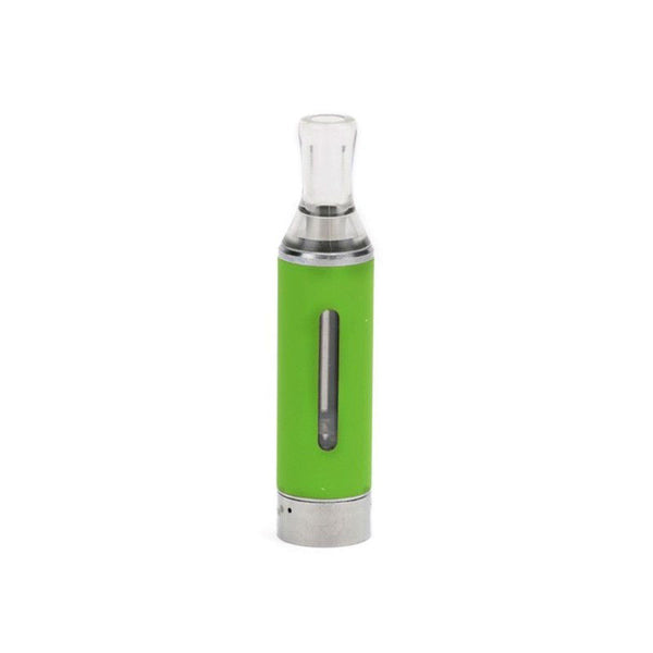 altavape Classic clearomizer green
