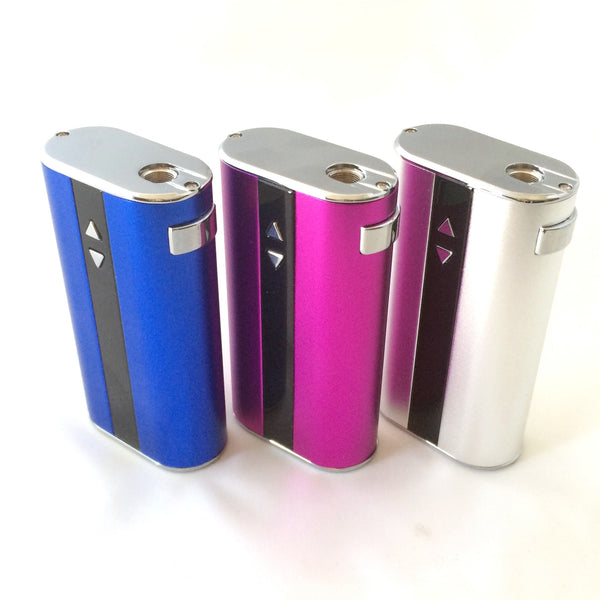 eleaf iStick 50w all colors