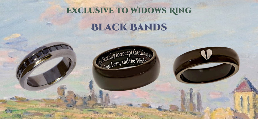 Black Bands