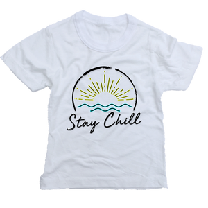 Comfortable modern clothing for kids and adults - Wolf Pup Threads