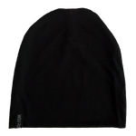 Dark Night Beanie