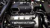"""Terminator"" Mustang Coil Covers, Coil Covers - Infinite Machine Concepts"