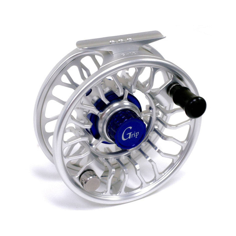 Galvan Grip Series Reel - Fly Fishing Specialties