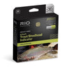 RIO InTouch Trout/Steelhead Indicator Fly Line - Fly Fishing Specialties