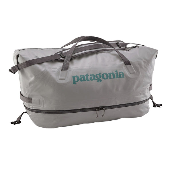 Patagonia Stormfront Wet/Dry Duffel 65L - Fly Fishing Specialties