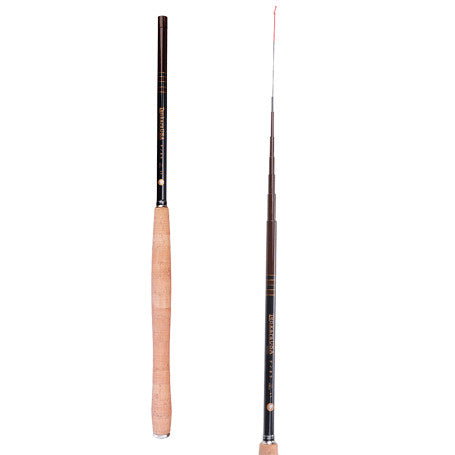 Tenkara IWANA™  12ft (360cm) - Fly Fishing Specialties