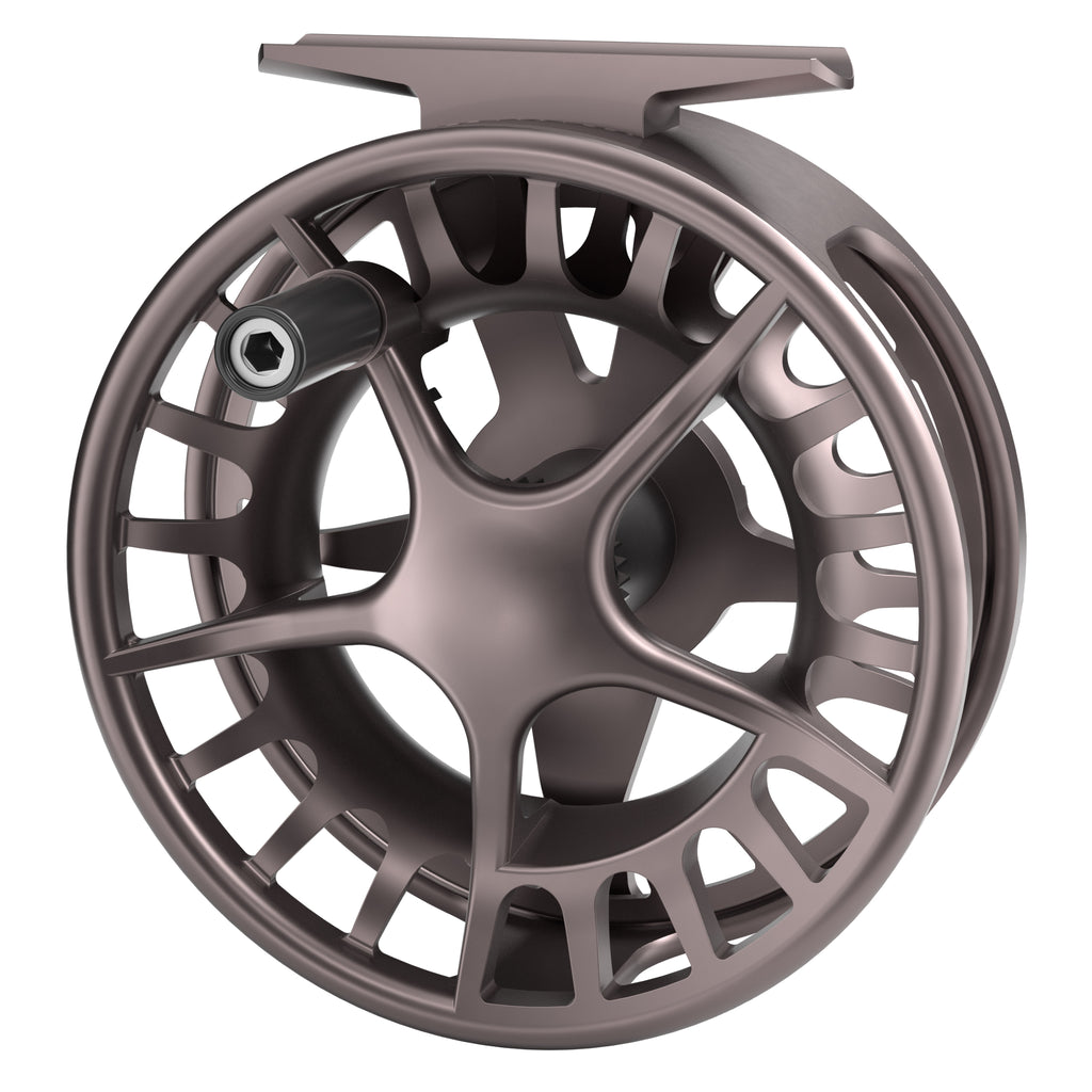 Lamson Remix HD Series Reel - Fly Fishing Specialties