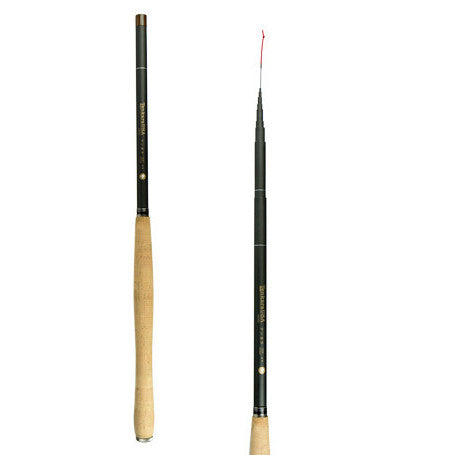 Tenkara AMAGO™ 13ft6in (410cm) - Fly Fishing Specialties
