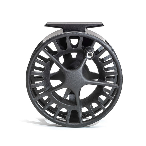Lamson Remix Series Reel - Fly Fishing Specialties