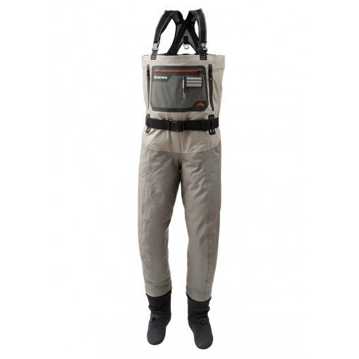 Simms G4 Pro Stockingfoot Wader - Fly Fishing Specialties