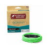 Scientific Anglers Sonar Sink 25 Cold Fly Line - Fly Fishing Specialties