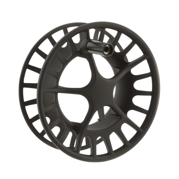 Lamson Remix Series Reel Spool - Fly Fishing Specialties