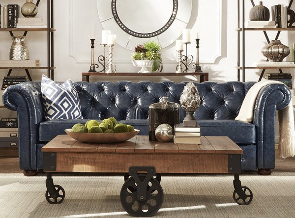 Flat rate furniture delivery from The Brick & other furniture stores $89.95- IKEA $69.95