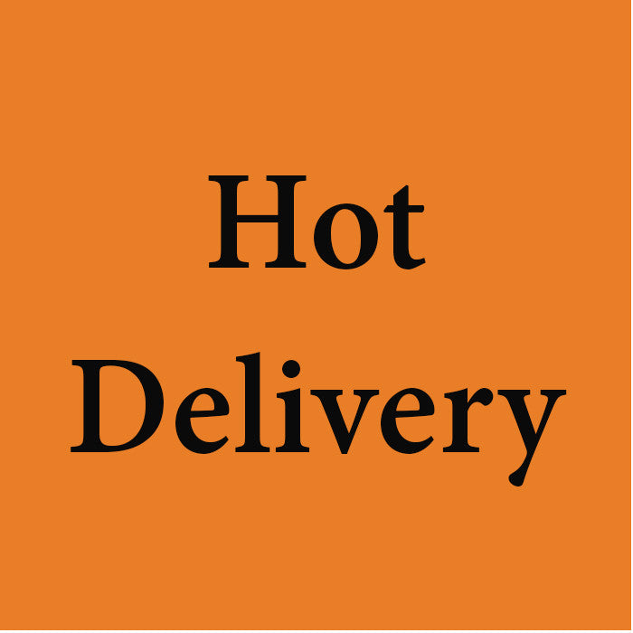 Hot Delivery Price - 24SEVENS