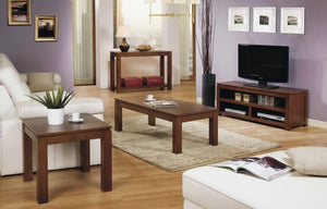 Alexis Coffee Table - 24SEVENS