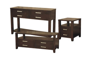 "Urban 44"" Sofa Table - 24SEVENS"