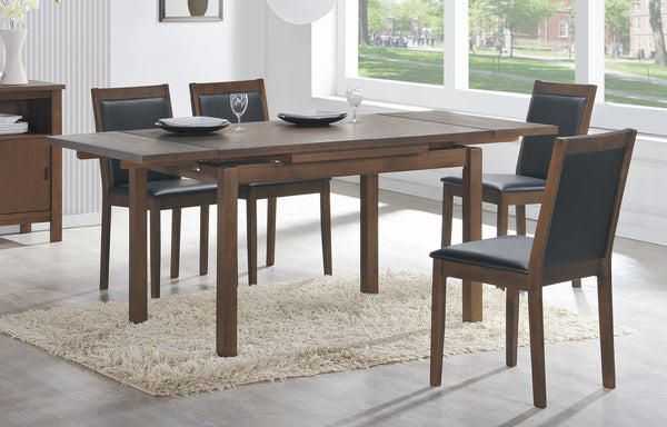 "Walsh 71"" Extension Table"