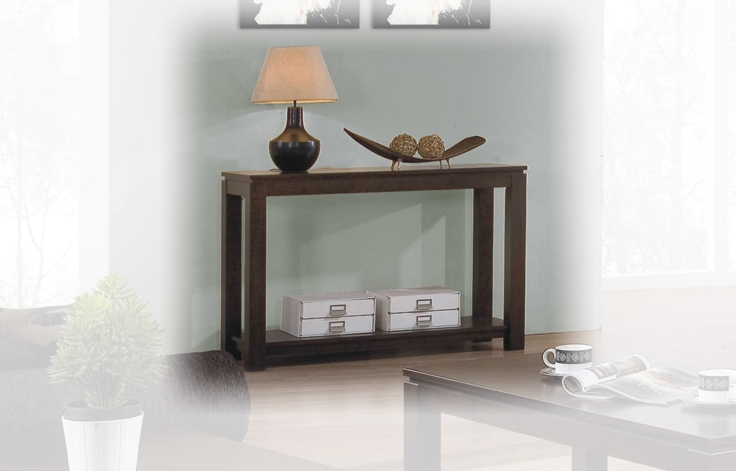 Alexis Sofa Table - 24SEVENS