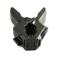 Jaws Flex Clamp Mount for GoPro