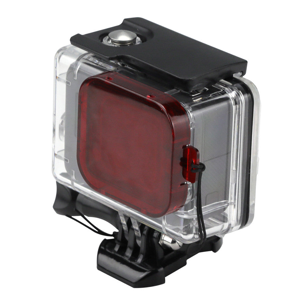 Hero 5 and 6 filters