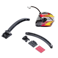 Helmet Extension Arm kit for GoPro