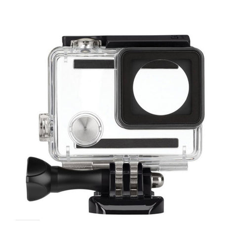 Waterproof Housing for GoPro