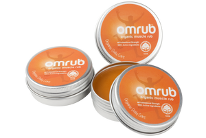 Omrub 24gm 3 Pack