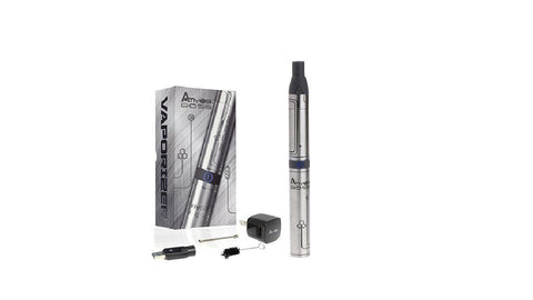 Atmos Boss Kit - Vape24.com