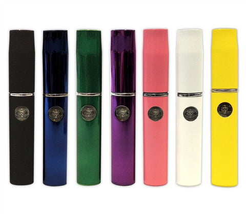 Cloud V Original Wax Vaporizer - Vape24.com
