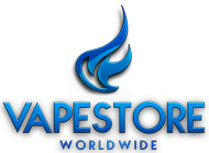 Vape Store Worldwide