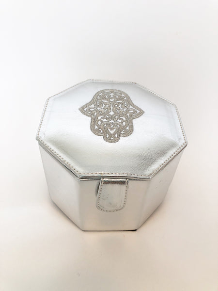 Moroccan Trinket Boxes
