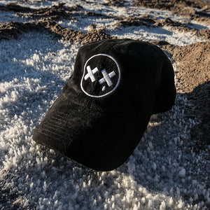 SAD HAT (Suede) - SADBOYCREW