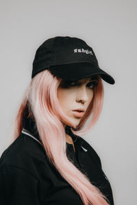 Pixie Girl Hat - SADBOYCREW