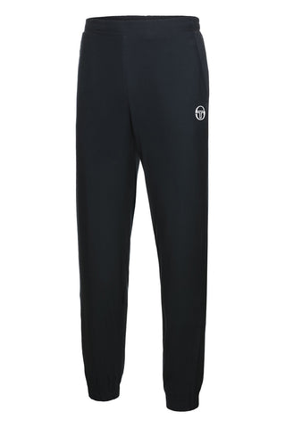 Club Tech Pants Navy / White