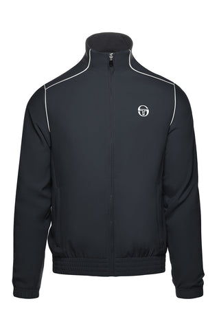 Club tech Tracktop Navy / White