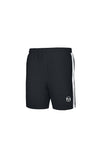 YOUNG LINE PRO SHORT - NAVY / WHITE