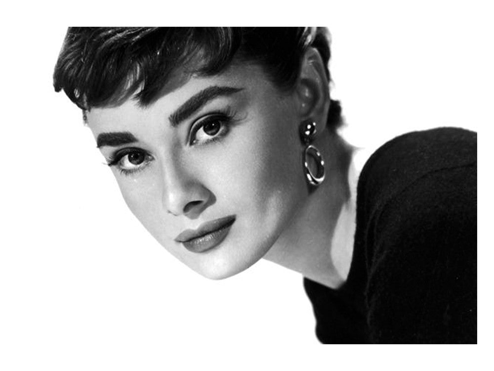 Audrey Hepburn: An unforgettable woman and a life well lived