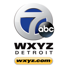 WXYZ Detroit and The Life Chest