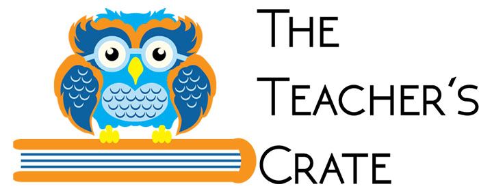 The Teacher's Crate