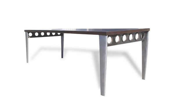 Anneaux Dining Table