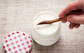Cooking Class-Making Yogurt and Ricotta Cheese!  Tuesday 8/30 7pm