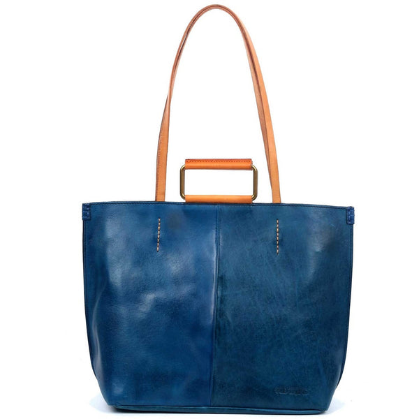 High Hill Tote