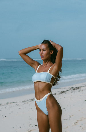 OCEAN Sustainable Bikini