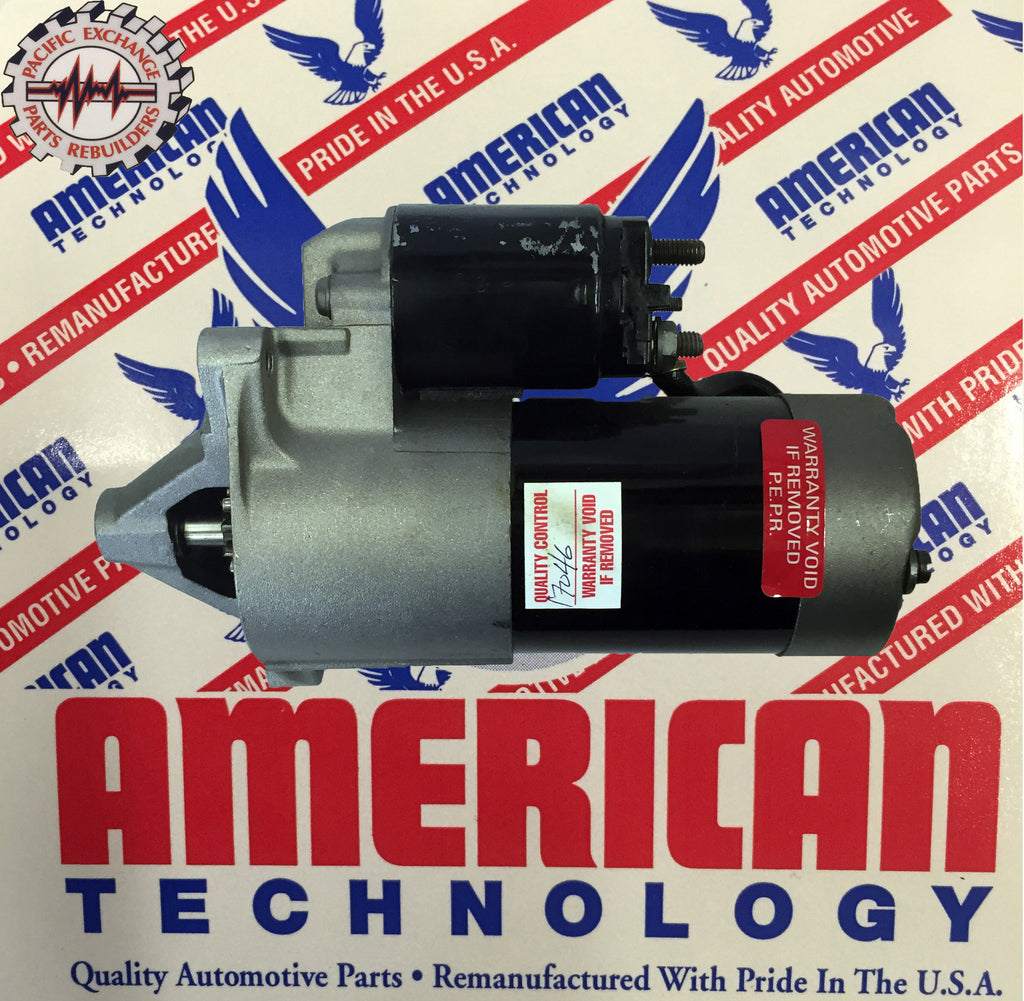 best factory parts jeep dodge genuine of replacement oem