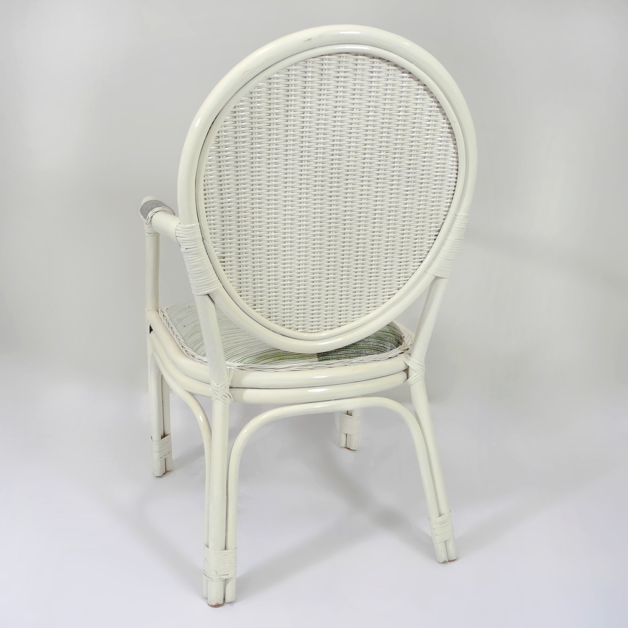 Ding Dong  Armchair